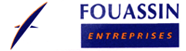 Réalisation plan de formation - Fouassin